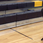 Telescopic Bleachers & Portable Seating