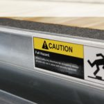 Bleacher Safety & Compliance