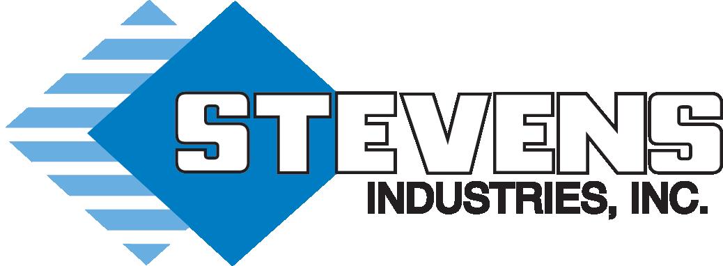 Stevens Industries