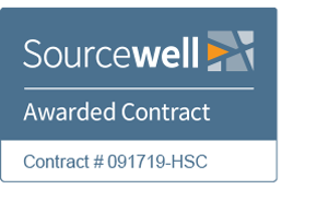 Sourcewell_hsc2
